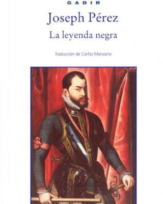 Carmen De Mairena Frases Célebres